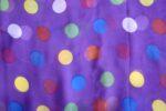 GEORGETTE PRINTED fabric for Kurti, Saree, Salwar, Dupatta GF016