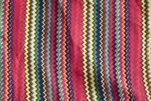 GEORGETTE PRINTED fabric for Kurti, Saree, Salwar, Dupatta GF029