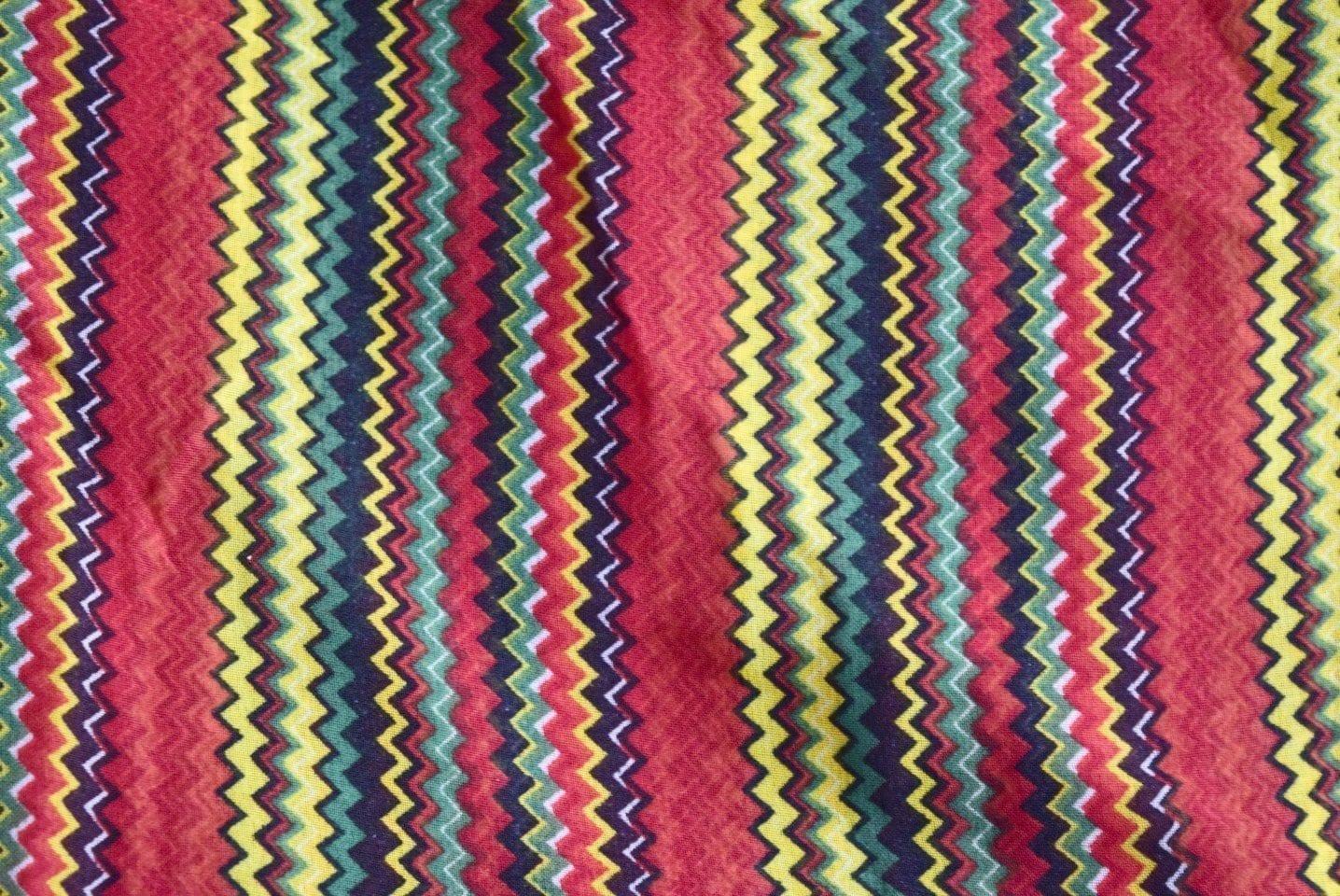 GEORGETTE PRINTED fabric for Kurti, Saree, Salwar, Dupatta GF029 1