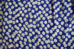 GEORGETTE PRINTED fabric for Kurti, Saree, Salwar, Dupatta GF036