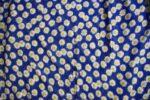 GEORGETTE PRINTED fabric for Kurti, Saree, Salwar, Dupatta GF036
