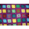 100% Soft PURE COTTON PRINTED fabric for Salwar Suits PC010