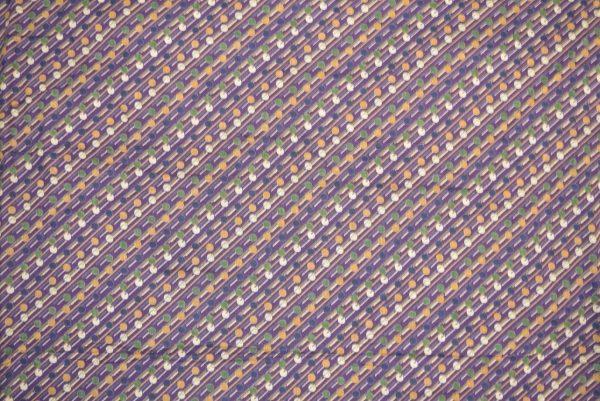 100% PURE Soft COTTON PRINTED fabric (per meter price)  PC165