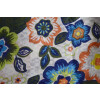 100% PURE Soft COTTON PRINTED fabric (per meter price)  PC179