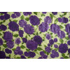 100% PURE Soft COTTON PRINTED fabric (per meter price)  PC193