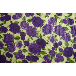100% PURE Soft COTTON PRINTED fabric PC193