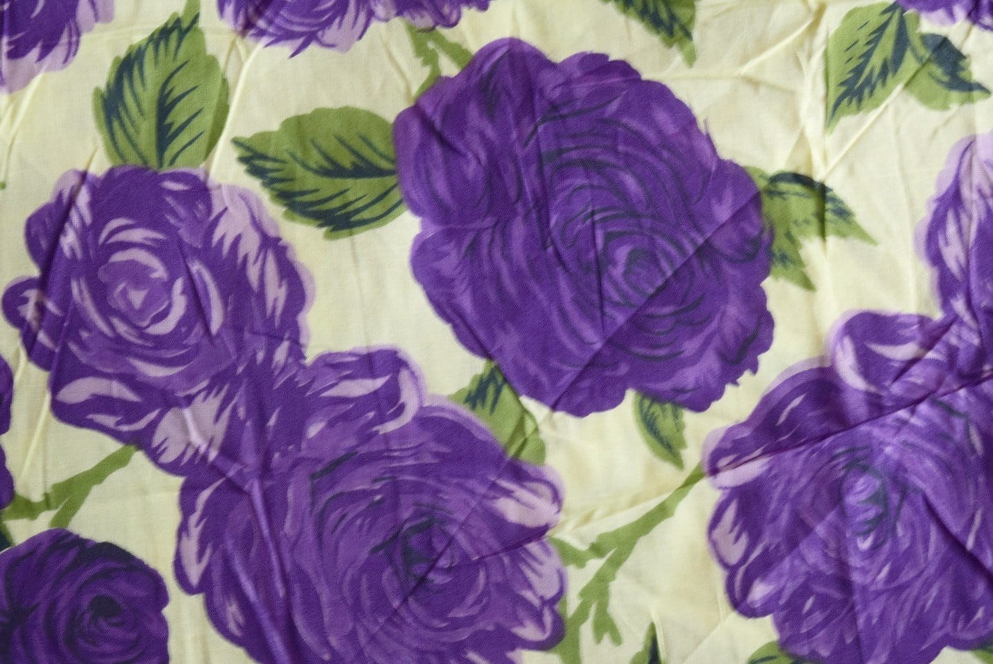 100% PURE Soft COTTON PRINTED fabric PC193 2