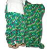 100% Pure Cotton FULL Patiala Salwar + 2.5 meter dupatta PSD46