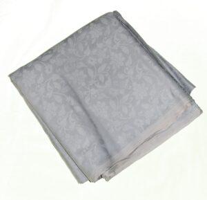 Cotton Jacquard Self Print Plain Suit piece of 5 meters length CJ003