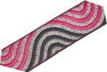 Elegant Design Gota Lace width 30 mm, Roll of 9 meters LC081