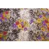 GEORGETTE PRINTED fabric for Kurti, Saree, Salwar, Dupatta (per meter price)  GF039