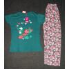 Pure Cotton Soft Hosiery Fabric Ladies Night Wear Night Suit NS062