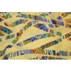 100% PURE Soft COTTON PRINTED fabric (per meter price)  PC207