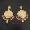Punjabi Traditional Jewellery J0246