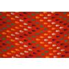 100% PURE Soft COTTON PRINTED fabric (per meter price)  PC208