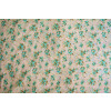 100% PURE Soft COTTON PRINTED fabric (per meter price)  PC213