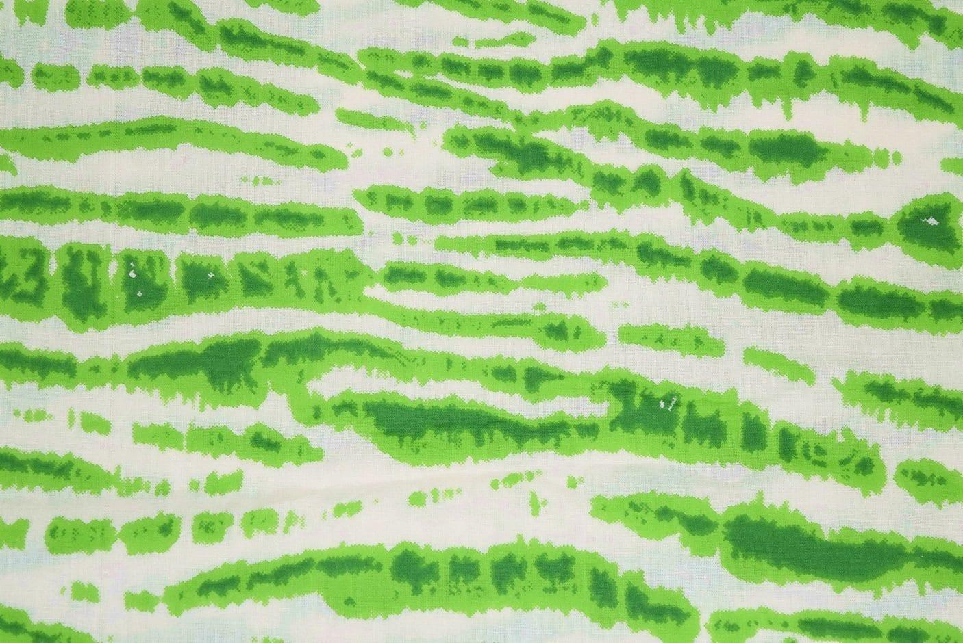 100% PURE Soft COTTON PRINTED fabric PC256 1