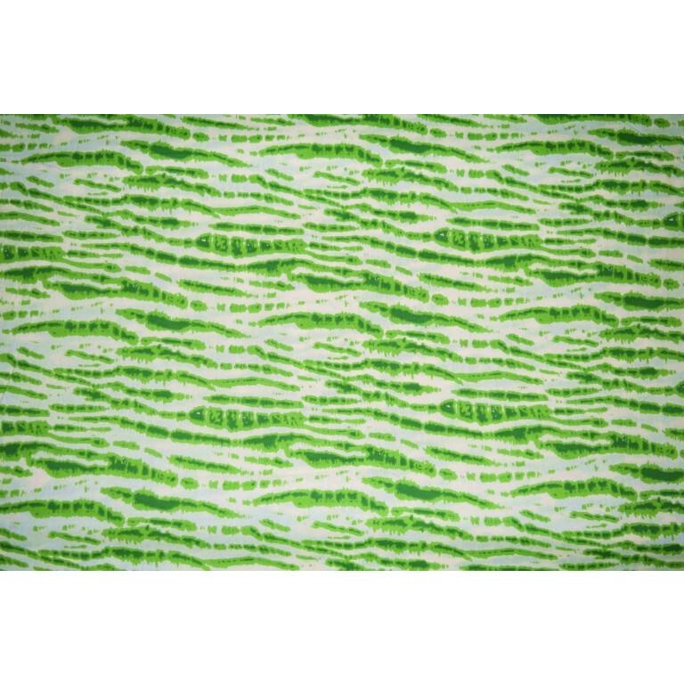 100% PURE Soft COTTON PRINTED fabric (per meter price)  PC256