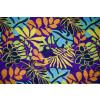 100% PURE Soft COTTON PRINTED fabric (per meter price)  PC265