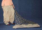 Pure Cotton Printed Patiala Salwar with Print cotton Dupatta PSD215