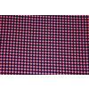 Printed Crepe fabric drapy cloth for salwar kameez (per meter price)  PAC31