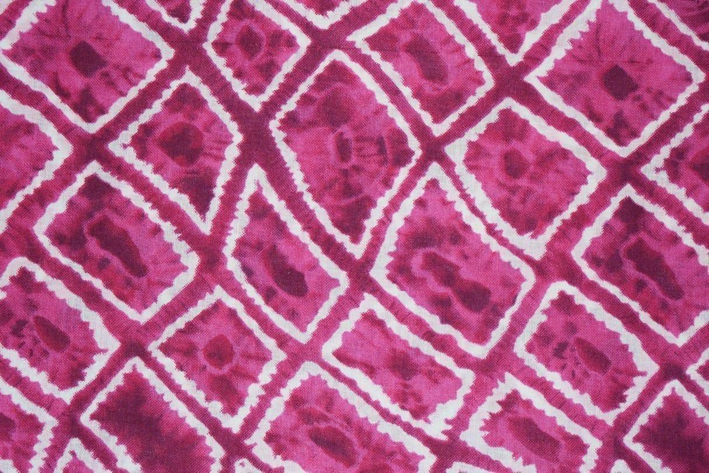 100% PURE Soft COTTON PRINTED fabric PC284 1