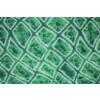 100% PURE Soft COTTON PRINTED fabric (per meter price)  PC288