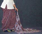 Pure Cotton Printed Patiala Salwar with Print cotton Dupatta PSD237