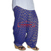 POLKA DOTS/BUTTIES Viscose GEORGETTE  full PATIALA SALWAR from Patiala city !!