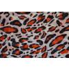 GEORGETTE PRINTED fabric for Kurti, Saree, Salwar, Dupatta (per meter price)  GF058