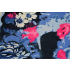Multicolour Stretchable Spandex Hosiery fabric Width 65 Inches (per meter price)  HF009