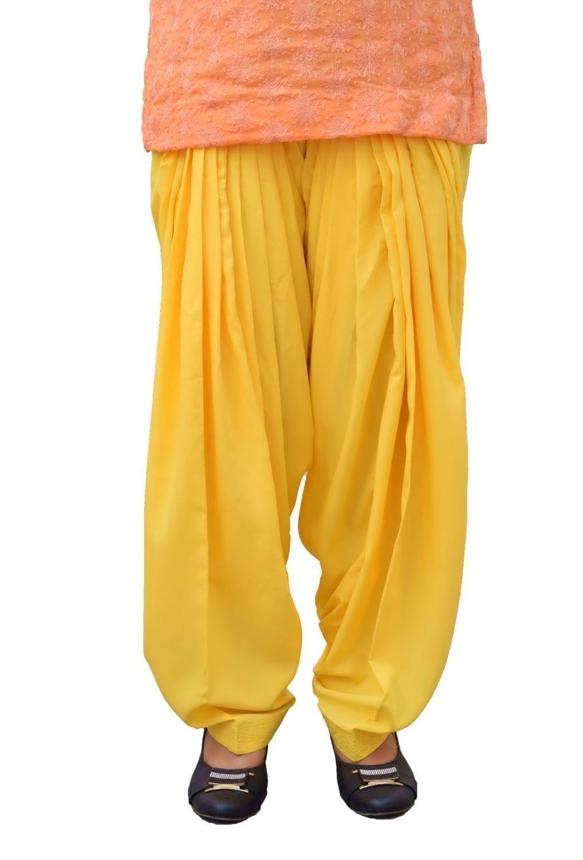 Punjabi Salwar Ready to Wear - direct from Patiala City !! 2