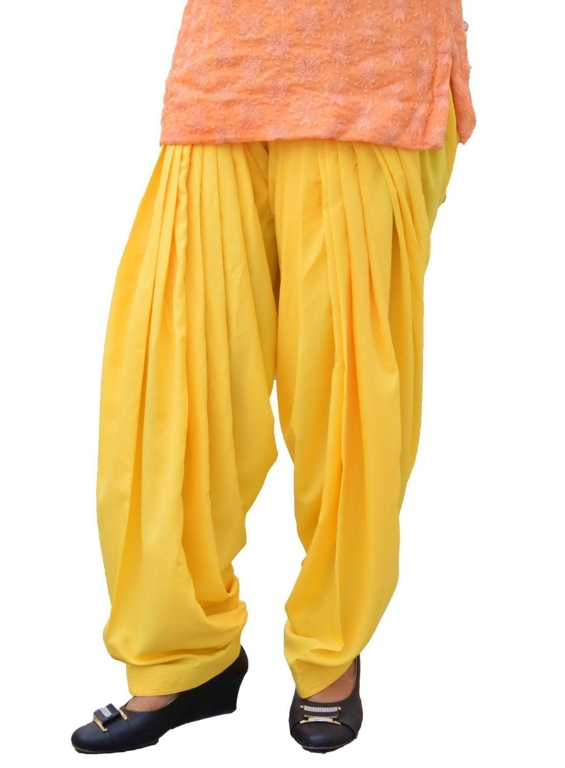 Punjabi Salwar Ready to Wear - direct from Patiala City !! 3