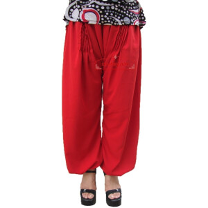 Pathani Pajama afghani salwar – made to order custom made !!