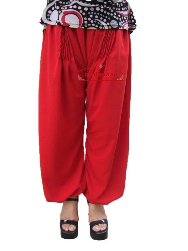 Pathani Pajama afghani salwar - made to order custom made !!