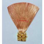 Golden Kalgi for Bridegroom for a traditional Punjabi Wedding Ceremony KL008