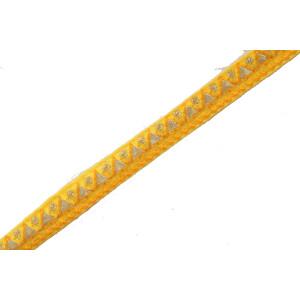 Lace for dupatta 16 mm width Designer Kinari 9 meters Length Roll LC163