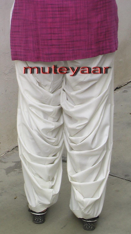 Patiala Salwar Ready to Wear - Buy Online from Patiala City !! 2