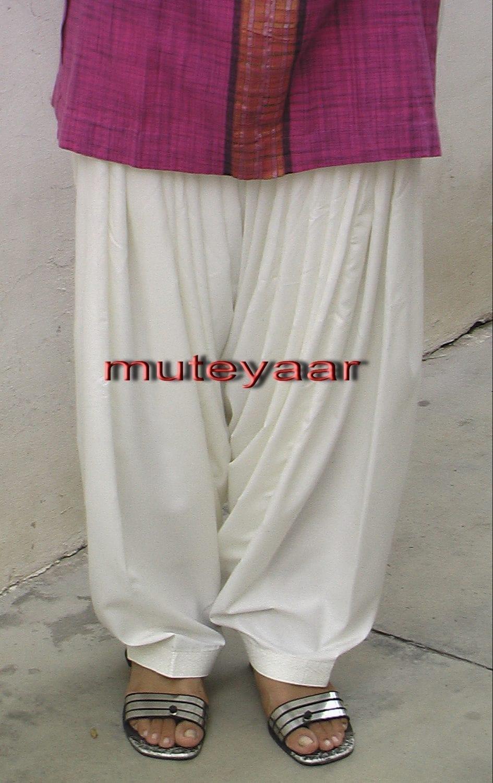 Patiala Salwar Ready to Wear - Buy Online from Patiala City !! 7