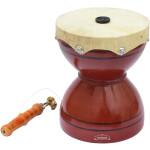Bugchu – handmade punjabi folk musical instrument