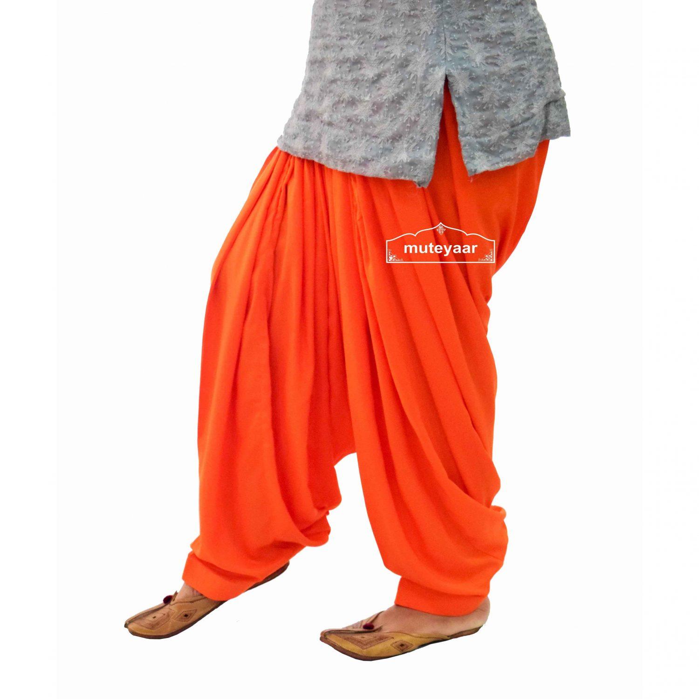 Soft Linen Cotton Salwar 3MLC 3