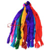 Colorful  Nala / Nara / Nada Drawstrings Lot of 12 pieces different Colors