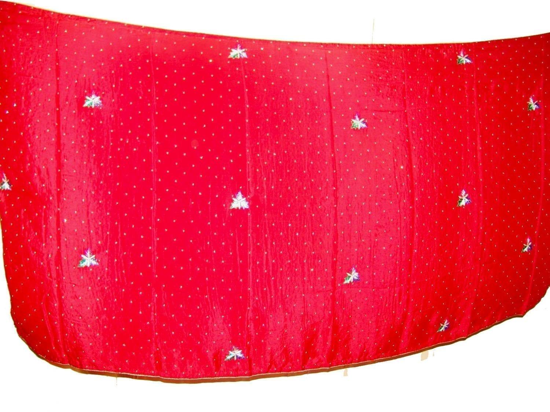 Tissue Cotton/Makhmali Suit pure chinon dupatta JAAL EMBR. H0069 4