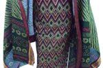 Printed South Cotton Punjabi Suit Printed Cotton Dupatta PS032