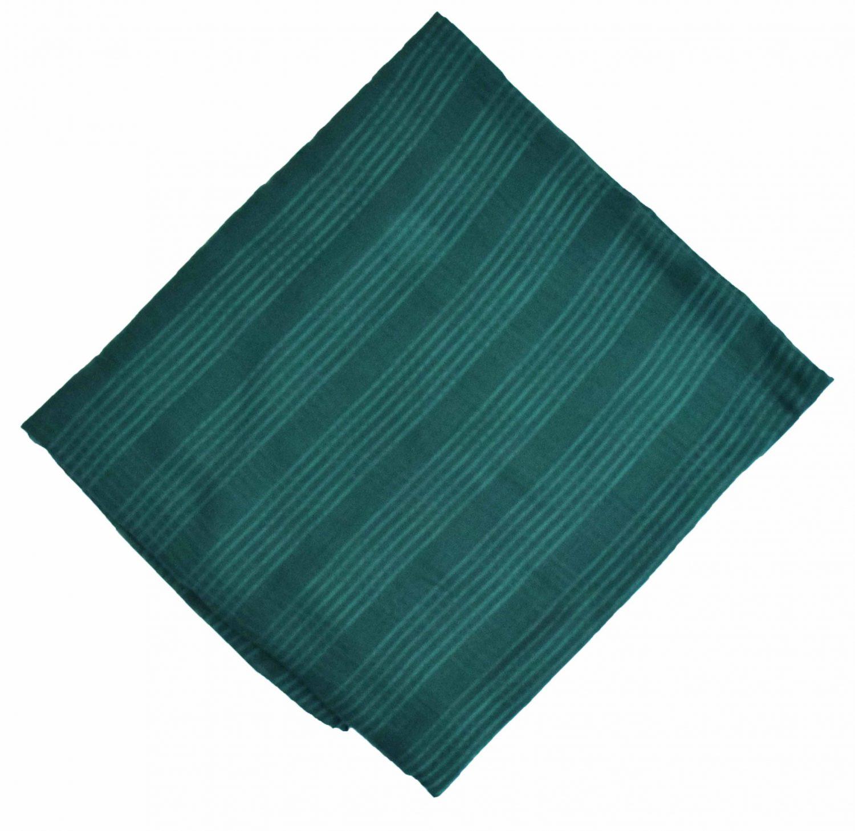 Cotton Doria Dupatta 100% pure soft cotton chunni with self design 12
