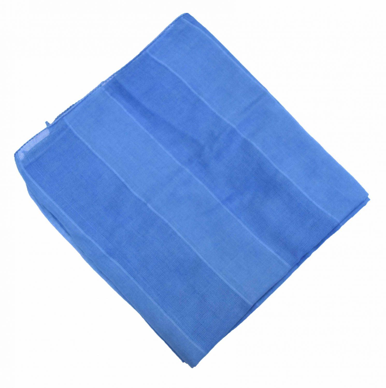 Cotton Doria Dupatta 100% pure soft cotton chunni with self design 11