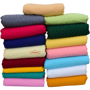CHIKAN COTTON fabric – Soft Skin Friendly Dress Material