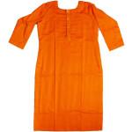 Custom Stitched Plain Cotton Kurti Top Tunic Shirt