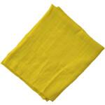 Cotton Doria Dupatta Chunni with self design – All Colours Available