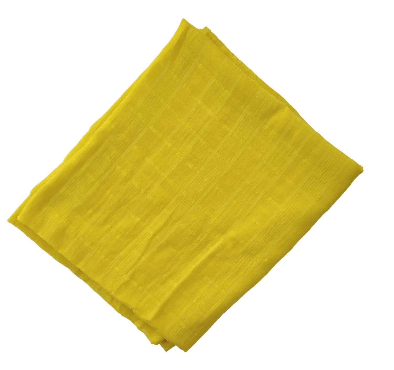 Cotton Doria Dupatta Chunni with self design - All Colours Available 5